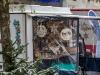 2017-Hildener-Winterdorf-und-Weihnachtsmarkt_081
