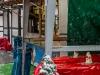 2017-Hildener-Winterdorf-und-Weihnachtsmarkt_082