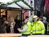 2017-Hildener-Winterdorf-und-Weihnachtsmarkt_086