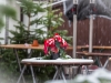 2017-Hildener-Winterdorf-und-Weihnachtsmarkt_088
