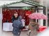 2017-Hildener-Winterdorf-und-Weihnachtsmarkt_089