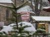 2017-Hildener-Winterdorf-und-Weihnachtsmarkt_092