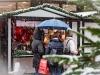 2017-Hildener-Winterdorf-und-Weihnachtsmarkt_096