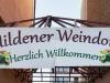 2018_05_04-Weindorf_001