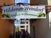 weindorf-00