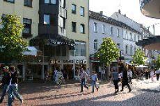 1. Stadt Hilden