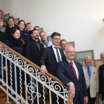 Mitgliederversammlung 28.04.2016