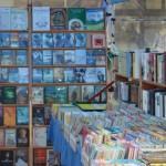 Juni 2015 Büchermarkt