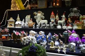 Nov. 2014 Weihnachtsmarkt