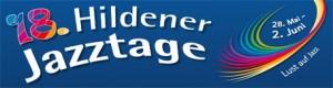 18. Hildener Jazztage 2013