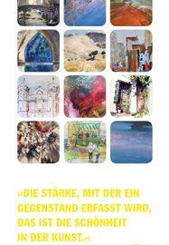 2019 Hildener Sommerakademie