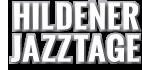 18.06.-23.06.2019 – Hildener Jazztage